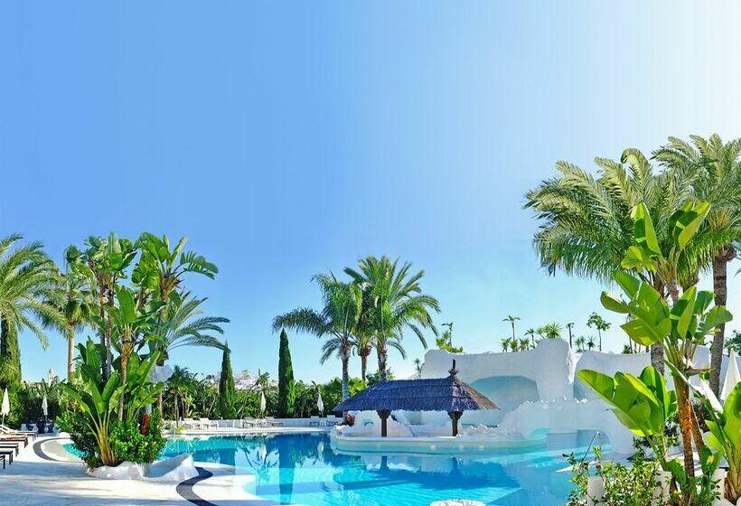 Hotel Suites Albayzin del Mar Almunyécar