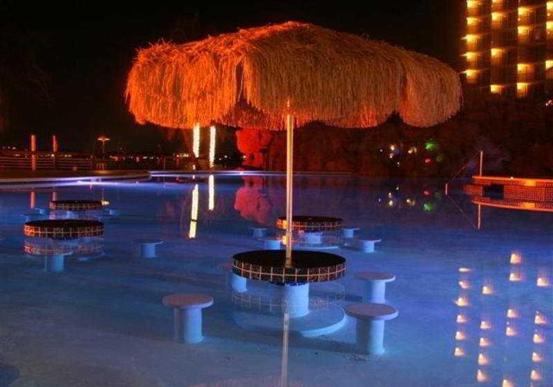 wyndham nassau resort & casino