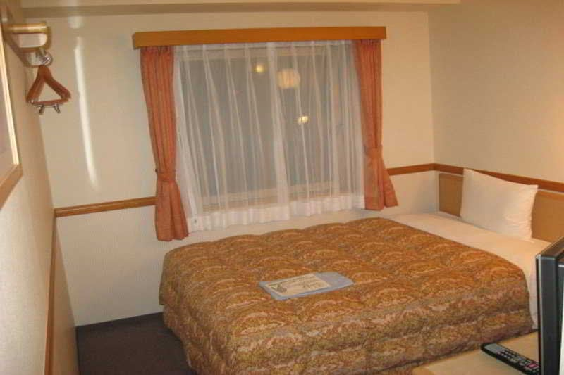 ホテル Toyoko Inn Narita Kuko 成田市