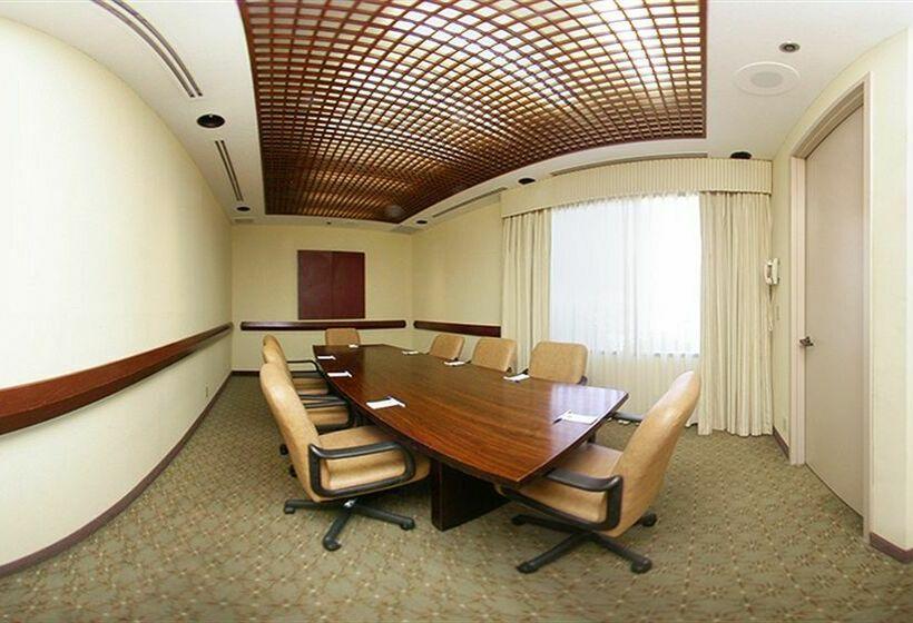 Lane Recliners Big And Tall Tall Man Recliner Chair Chair Ideas Lane Furniture Patton