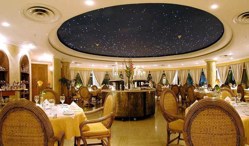 Hilton Hotel Margarita Isla Margarita