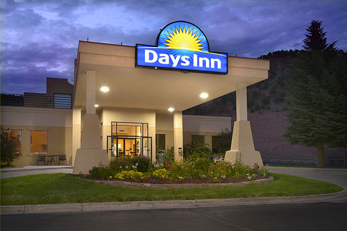 ‎Read reviews, compare customer ratings, see screenshots, and learn more about Days Inn Ladson Summerville Charleston. Download Days Inn Ladson Summerville Charleston and enjoy it on your iPhone, iPad, and iPod qozoq-sex.ml: 0.