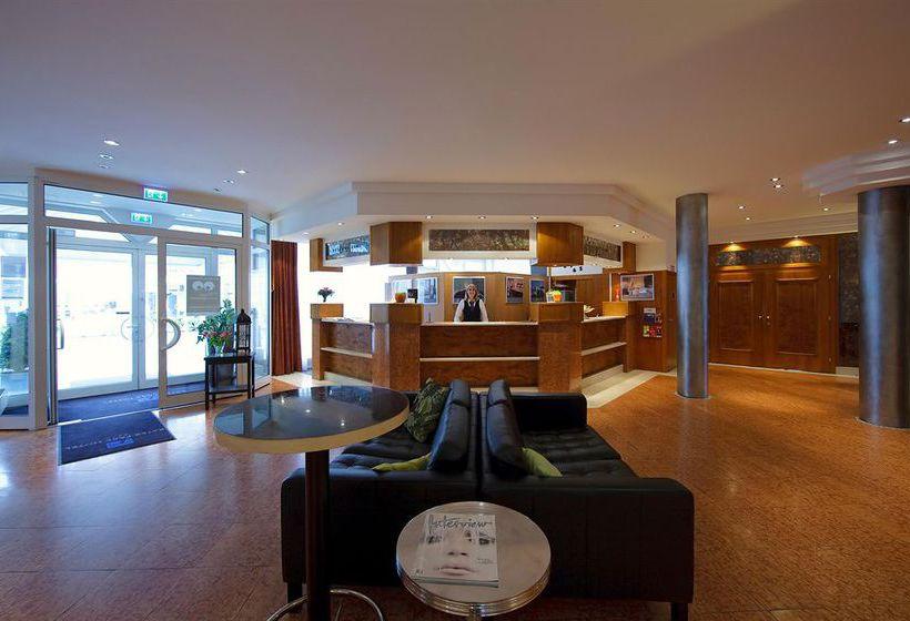 Hotel Räter Park Kirchheim bei Munich