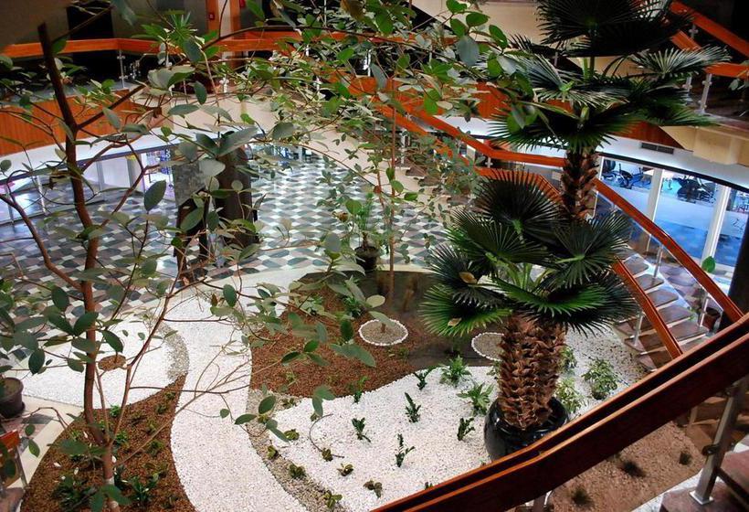 صورة الفندق فندق Drim ستروجا