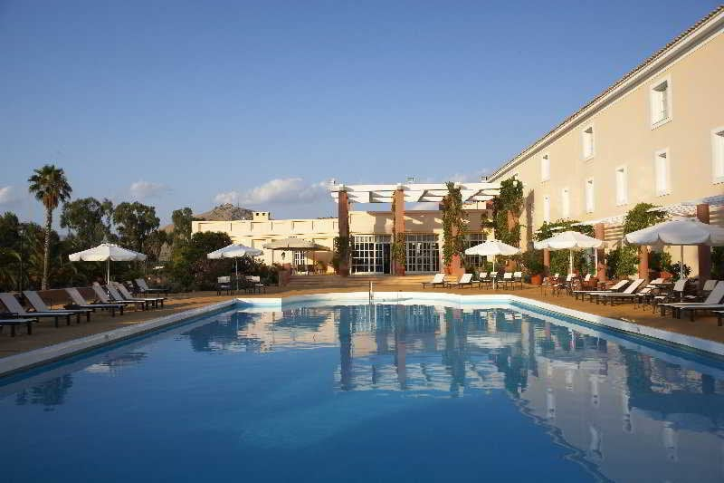 Hotel Amalia Nafplio Nauplia