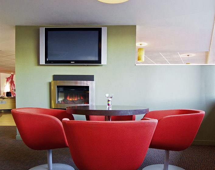 Hôtel Ibis Dublin Clondalkin