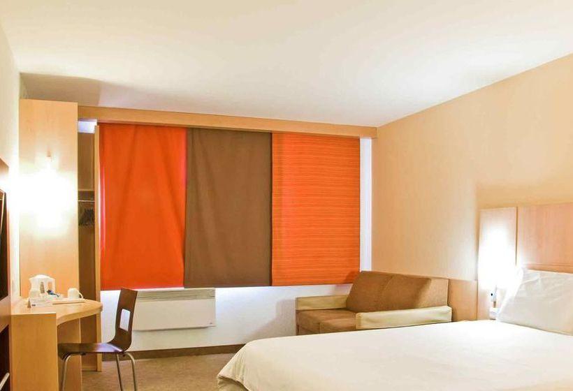 فندق Ibis Dublin Clondalkin