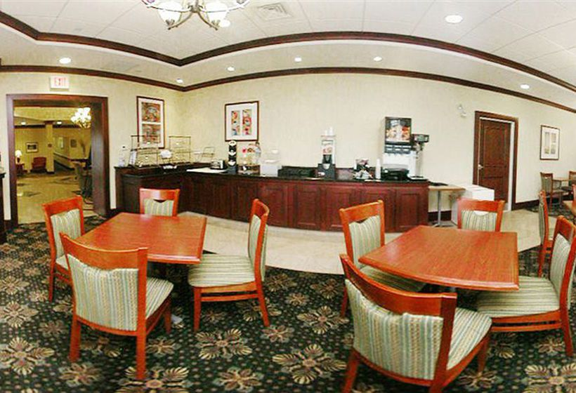 فندق Comfort Inn Pawtucket