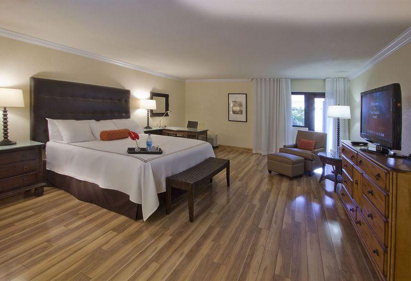 Don Shula's Hotel & Golf Club Miami Lakes