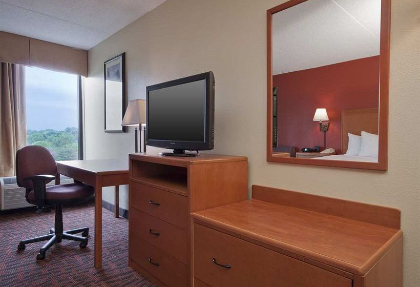 Hôtel Hampton Inn Philadelphia King of Prussia Valley Forge
