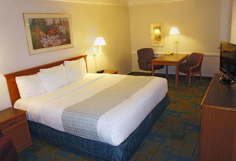 Hotel La Quinta Inn Denver Aurora