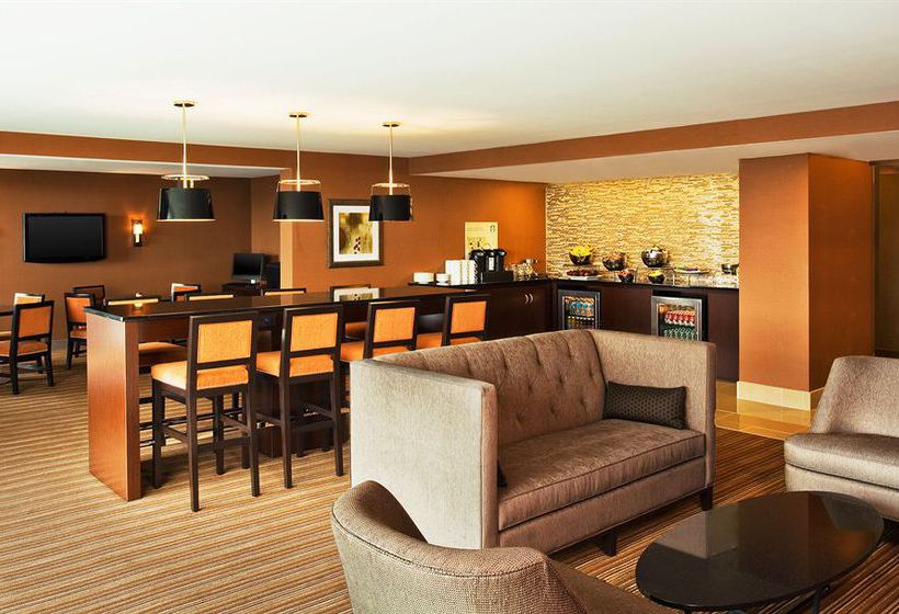 Clarion Hotel Park Ridge King of Prussia