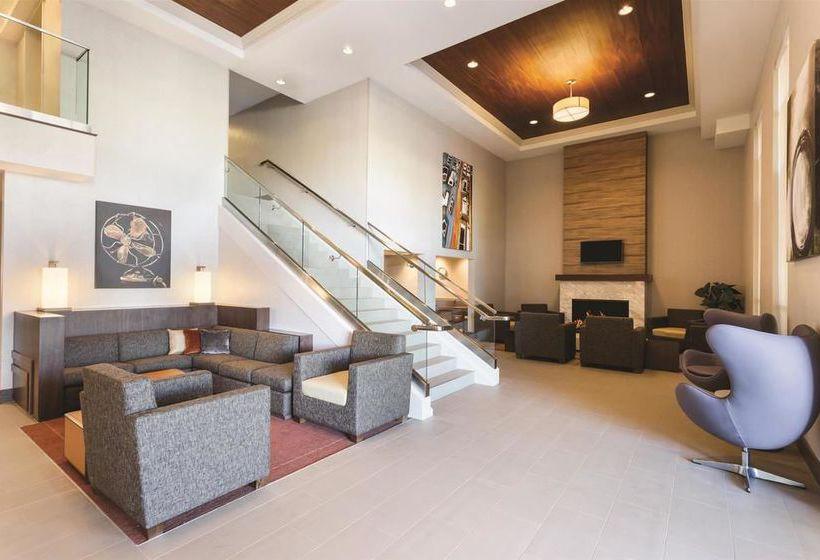 فندق Hyatt House San Diego Sorrento Mesa سان دييجو
