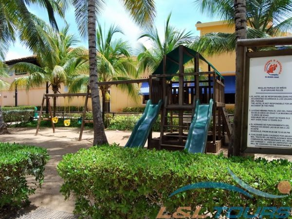 Hotel Portofino Isla Margarita-Porlamar