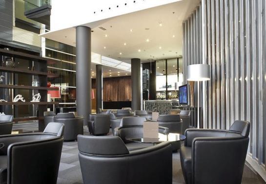 Hotel AC Som Hospitalet de Llobregat