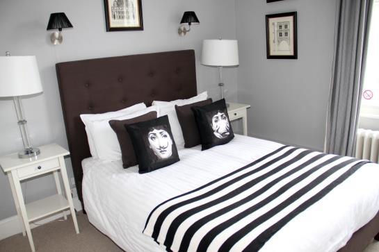 Hotel King Street Maidstone