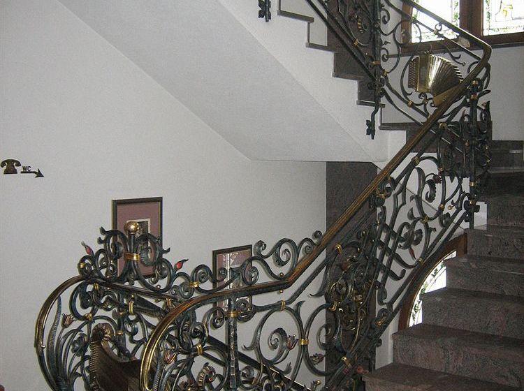 Hôtel Tyrolis Zirl