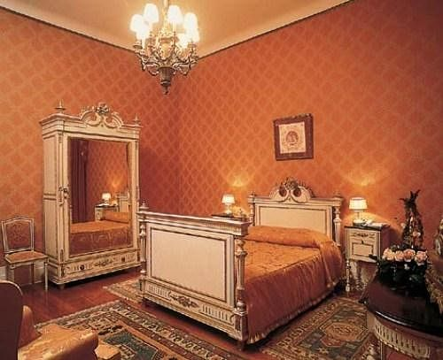 Palace Hotel do Bussaco Luso