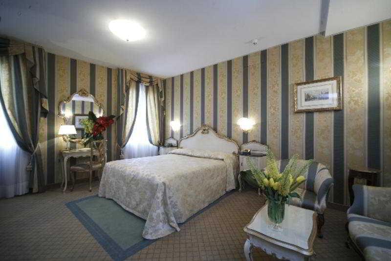 فندق Villa Igea البندقية