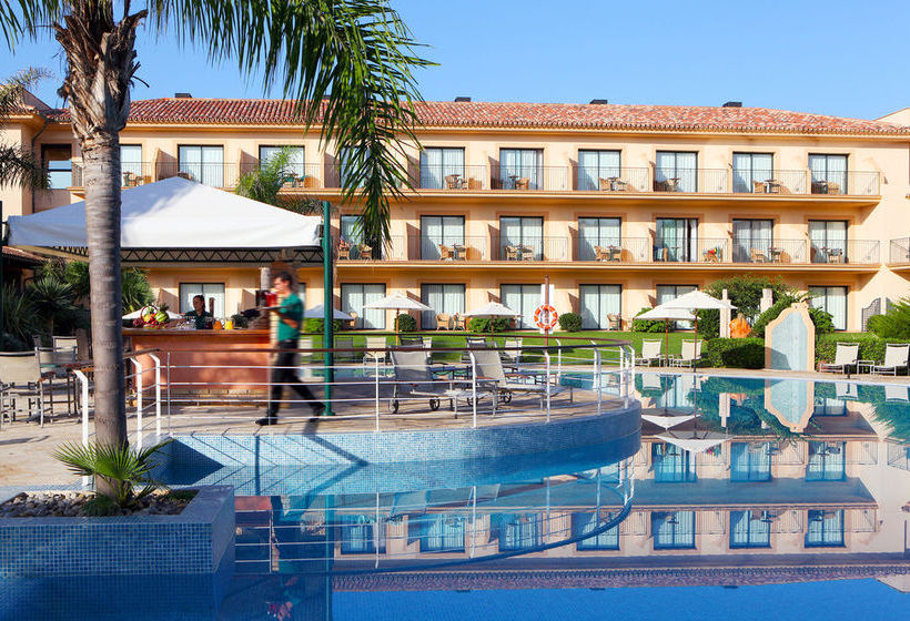 PortBlue La Quinta Resort Hotel & Spa - Adults Only Cala'n Bosch