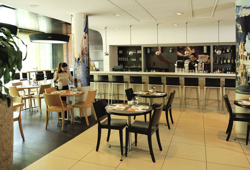Hotel Ibis Amsterdam Centre Stopera Amsterdam Pays Bas
