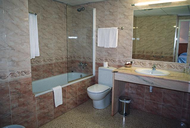 Hotel Octavia Cadaqués