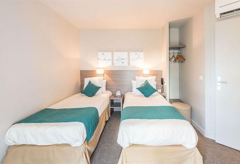 comfort hotel annemasse geneve annemasse partir de 34 destinia. Black Bedroom Furniture Sets. Home Design Ideas