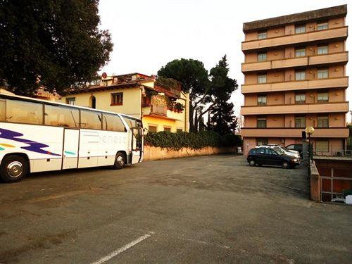 Eurhotel Florença