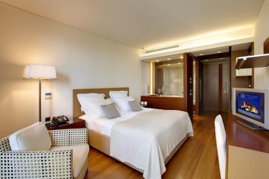 Hotel Nafplia Palace Nauplia