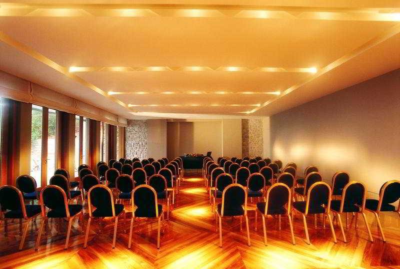Hotel Nafplia Palace Navplion