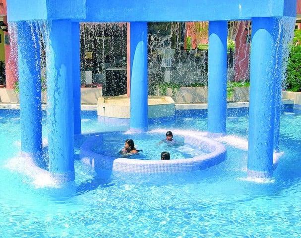 Hotel Mercure Club Playa de Oro Varadero