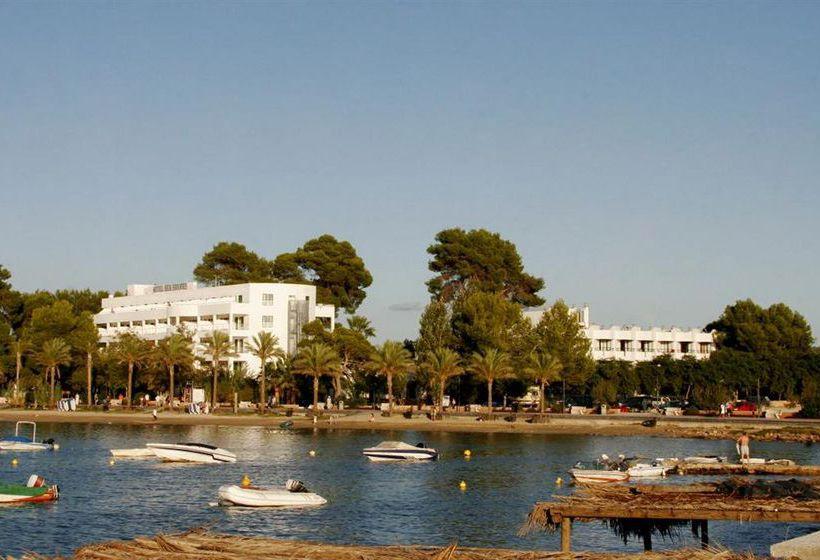 Hotel Ses Savines Sant Antoni de Portmany