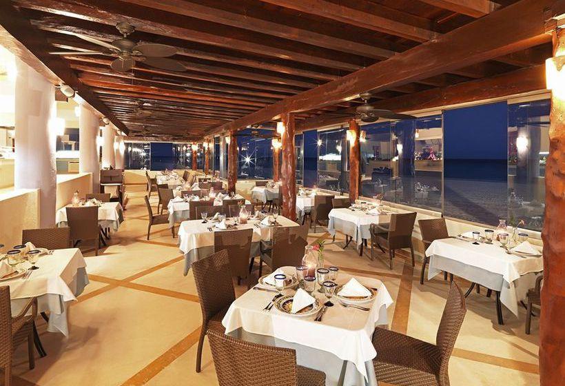 فندق Iberostar Cancún  كانكون