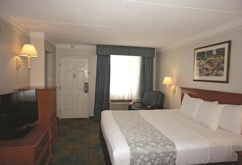 Hôtel La Quinta Inn Fort Myers Central