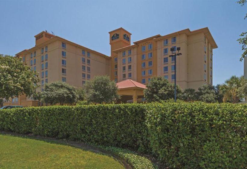 Hôtel La Quinta Inn & Suites San Antonio Airport