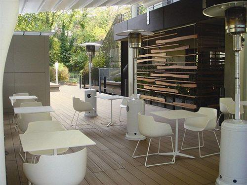 h tel zone rome partir de 22 destinia. Black Bedroom Furniture Sets. Home Design Ideas