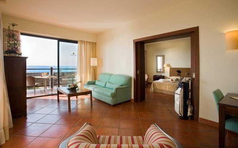 Grand Hotel Puerto Antilla Islantilla