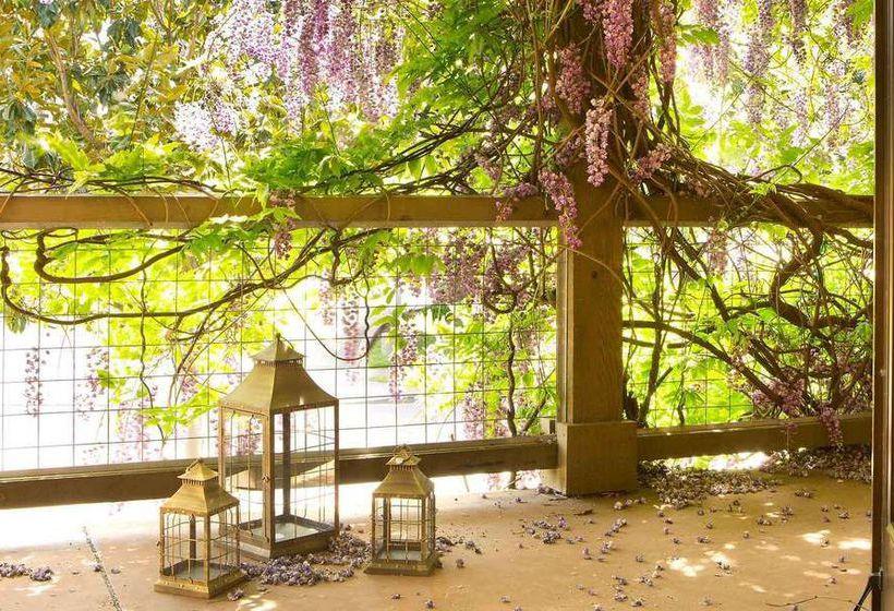H tel river terrace inn a noble house napa partir de for 21 river terrace