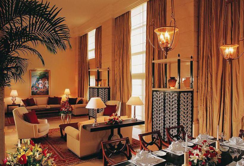 Hotel ITC Maratha Bombay