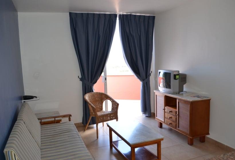 Otros Apartamentos Laguna Park II Costa Adeje