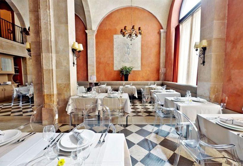 Hotel duquesa de cardona em barcelona desde 63 destinia - Hotel duques de cardona ...