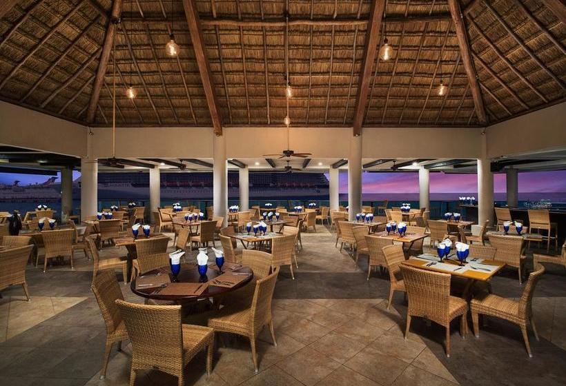 Hotel El Cid La Ceiba Beach Cozumel