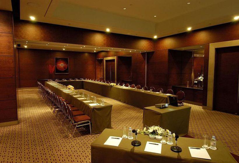 فندق Hyatt Regency كالكوتا