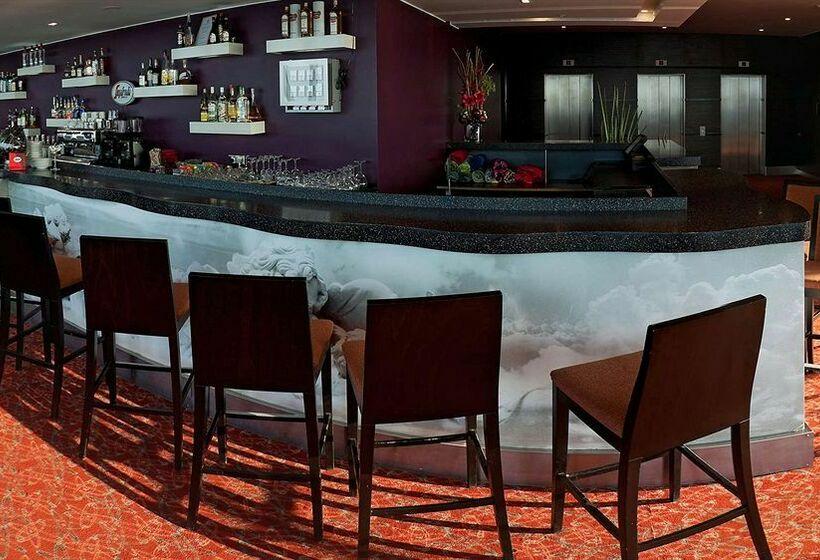 Hotel Albert Riga