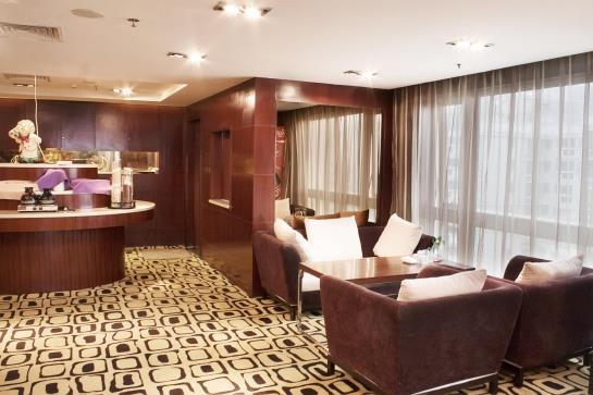 Hôtel Wanhao Xiamen