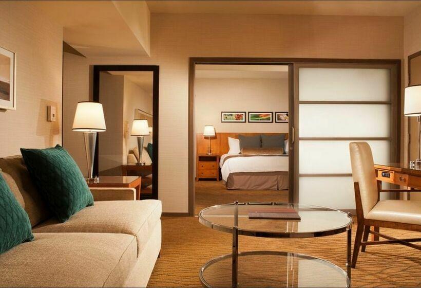Omni San Diego Hotel 샌디에이고