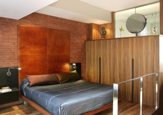 فندق Granados 83 برشلونة