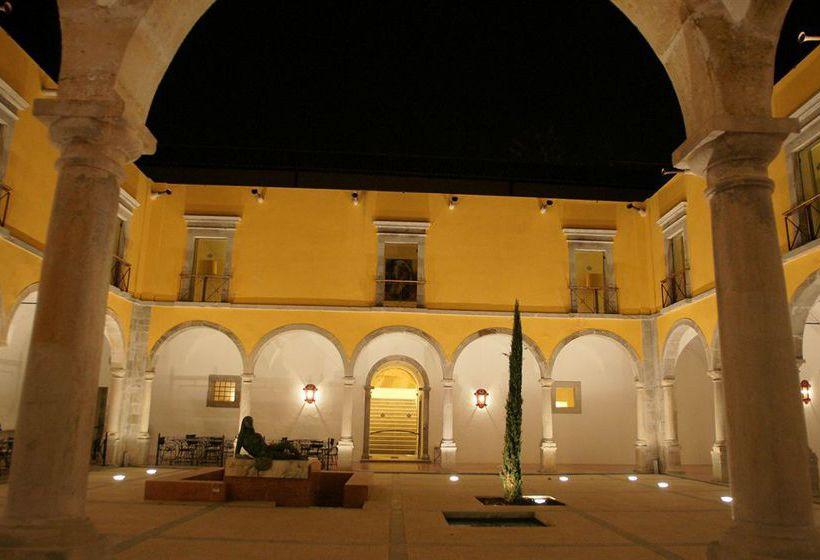 ホテル Pousada de Tavira, Convento da Graça タヴィラ