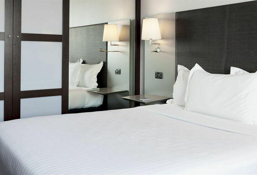 Hotel AC Porto Oporto