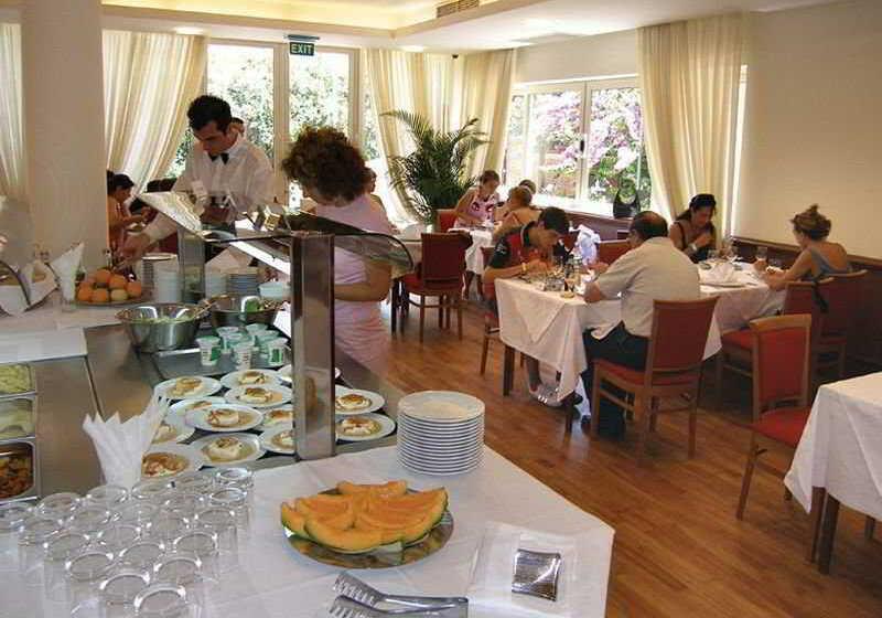 Hotel Ivka Ragusa